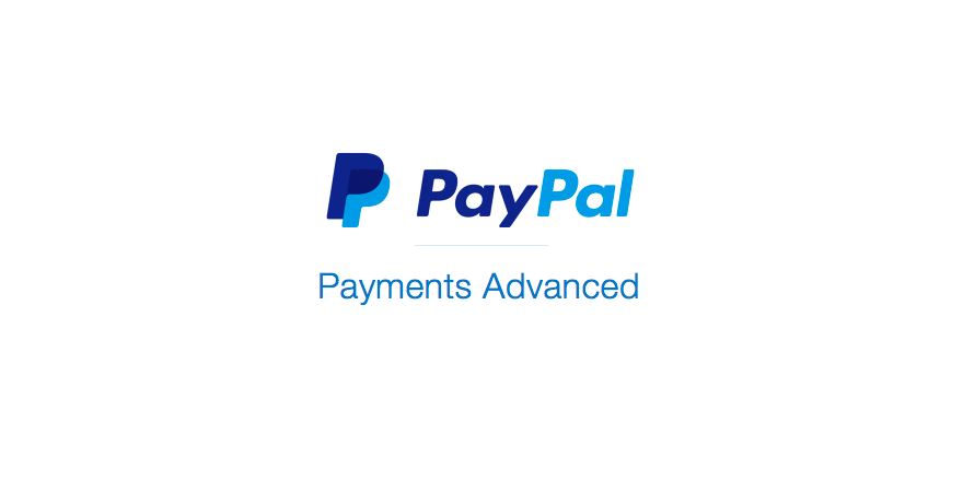 PayPal is a growth hacking example.