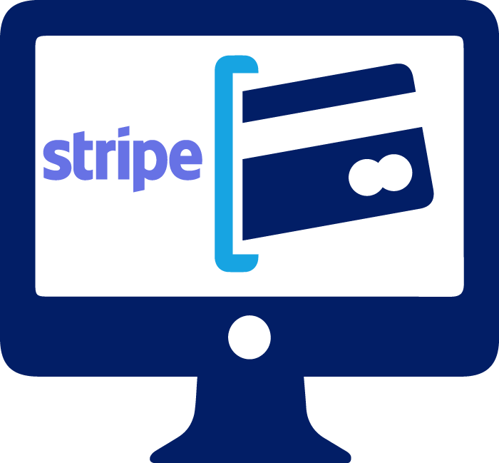 Stripe is growth hacking example.