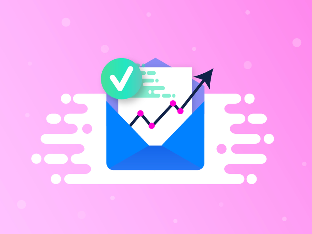 Why Emails Go to Spam Instead of Inbox & What to Do They Don't