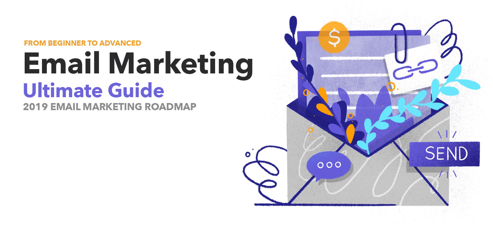 email marketin ultimate guide